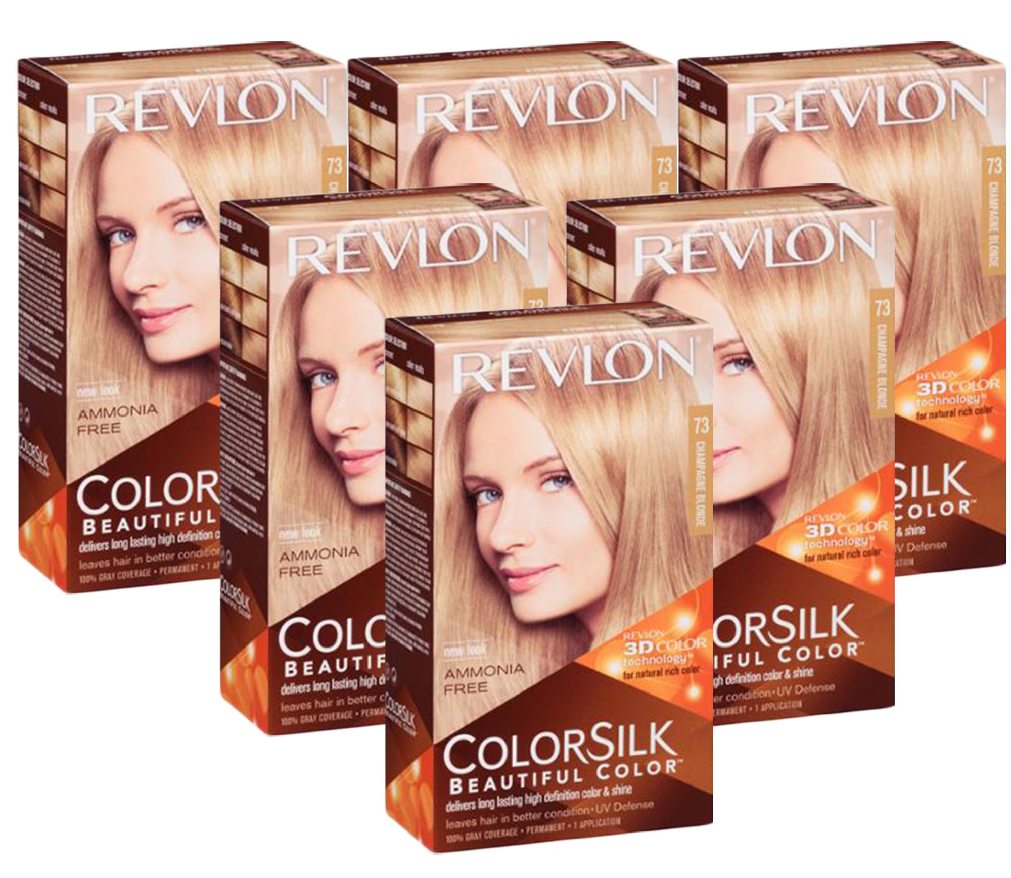 Ammonia Free Hair Color  Katinabagscom
